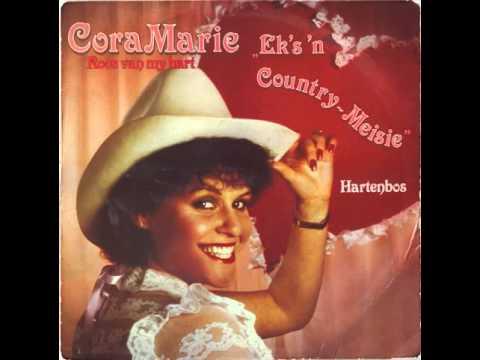 cora marie kom ons sing n oudtydse liedjie youtube. Black Bedroom Furniture Sets. Home Design Ideas