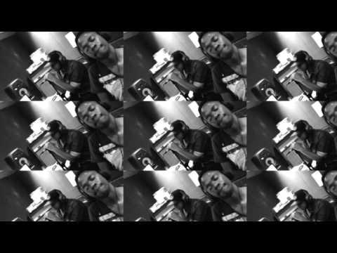ThandoNje - All Eyes On Me x Bad Chick x Dice (Acoustic Medley) Prod. Daniel Mhlanga