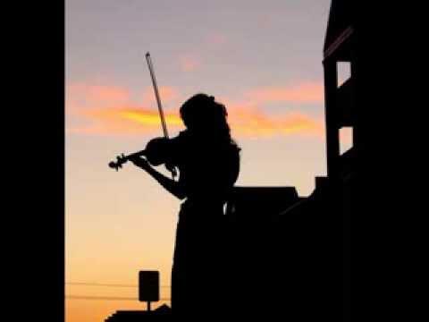 Love Story (Piano & Violin )