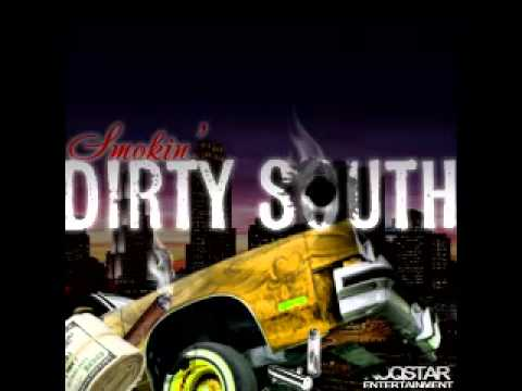 The Worlds Best Hip Hop & Rnb Loops & Samples