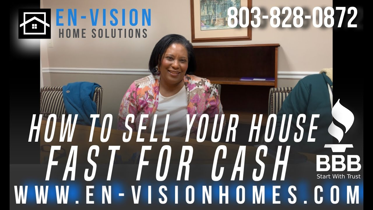 Client Testimonials | Trusted Home Buyers in Columbia SC