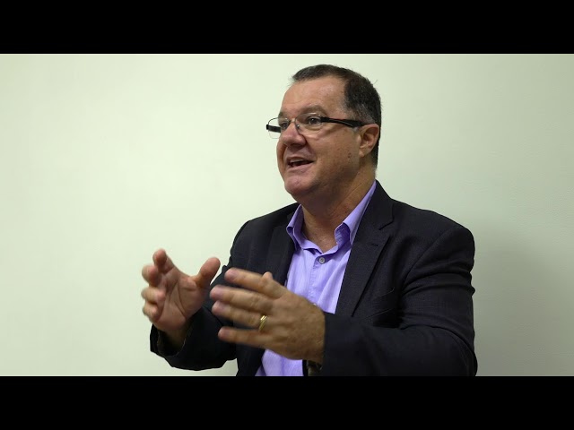 A carteira de trabalho verde e amarela - Carlos Eduardo Gabas fala sobre a Previdência