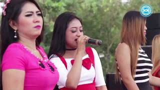 Video Sagita Terbaru September 2017 Full Album HD download MP3, 3GP, MP4, WEBM, AVI, FLV Mei 2018