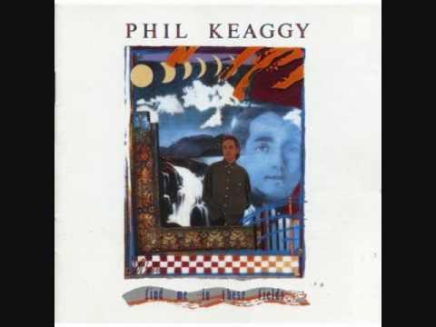 phil-keaggy-carry-on-alzahir
