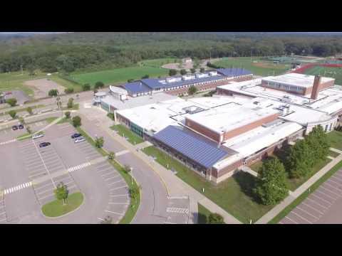 Stonington High School            2016 Football Summer Training