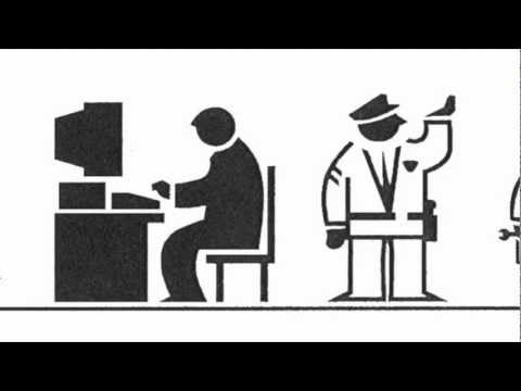 General Labour Resume Writing Tutorial