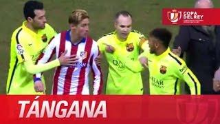 Tángana-entre-Neymar-y-Fernando-Torres-causa-la-expulsión-de-Gabi