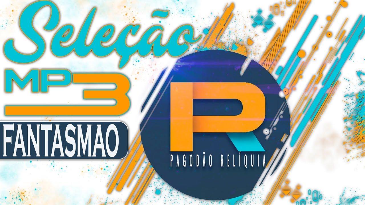 FANTASMAO BAIXAR CD OUTUBRO 2012