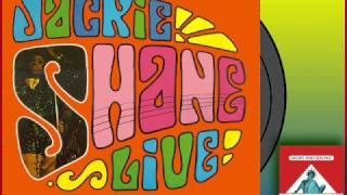 Jackie Shane - Don