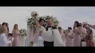Свадьба в Крыму([Свадьба в Крыму] Если вам понравилось это видео, поделитесь им с друзьями: https://www.youtube.com/watch?v=R7MZcd7WssI Подписы..., 2016-09-08T06:31:59.000Z)