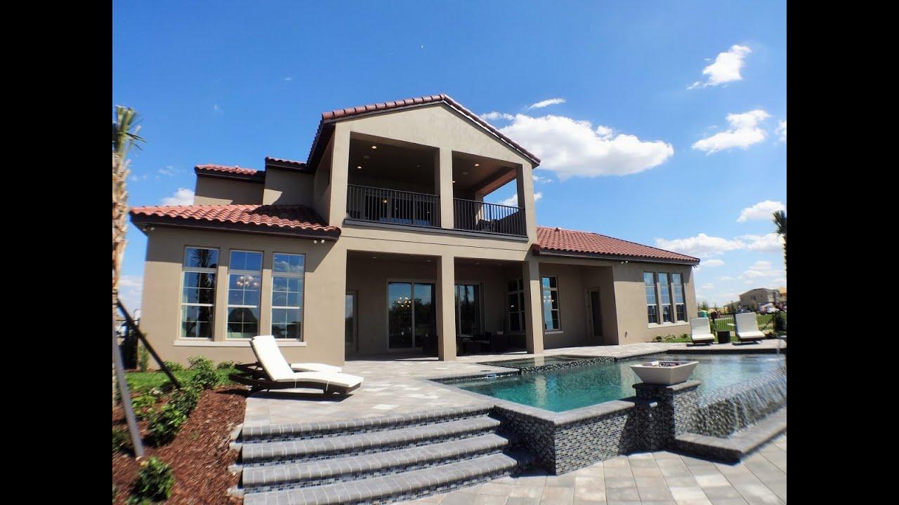 Dr horton emerald homes floor plans gurus floor for Emerald homes floor plans