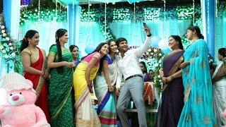 Bale Bale Magadivoy - New Telugu Movie