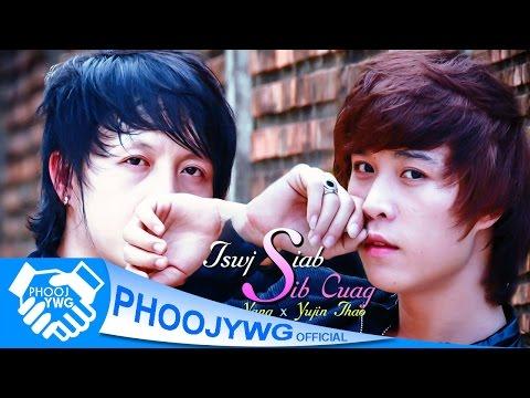 Yujin Thao x Neng Yang - Tswj Siab Sib Cuag thumbnail