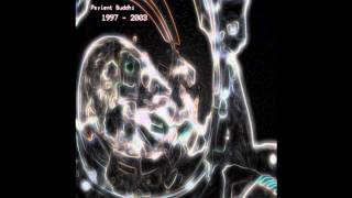Psylent Buddhi - In The Stream