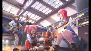My Soul Your Beats! Das OP aus dem Anime Angel Beats! Girls Dead Mo...