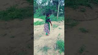 Bathukamma song kids