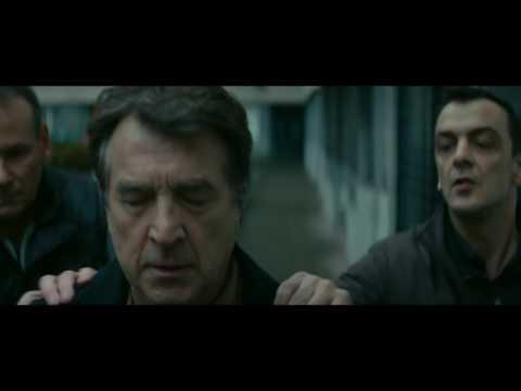 Play Testigo - Trailer español (HD)