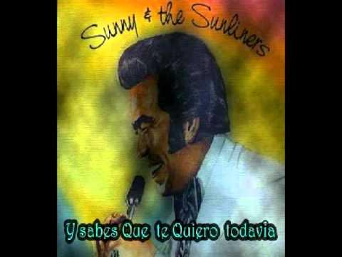 Reina De Mi Amor con letra lyrics