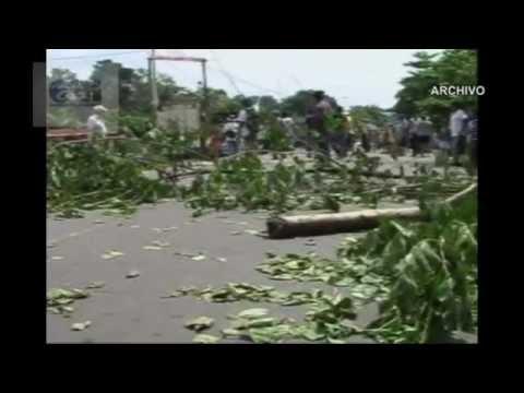 Persiste tensión en Tajumulco, San Marcos