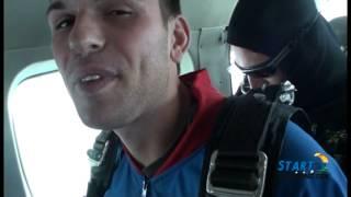 Baixar StartSkydiving.com: Casey Decker