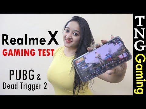 realme-x---extreme-gaming(pubg)