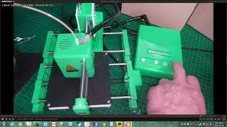 3D프린터 피코 자가수…