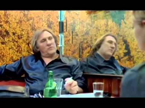 Quand j'étais chanteur (2006) VF