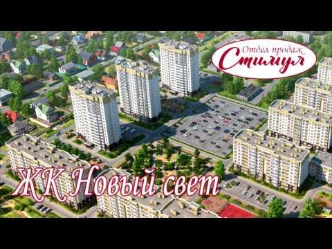 COMMAX - Видеодомофоны для квартиры с подключением к