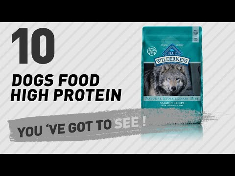 dogs-food-high-protein-top-10-most-popular