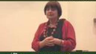 Agnès Varda. The Things We Leave Behind. 2004 3/6