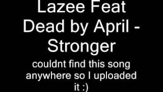 Dead by april download