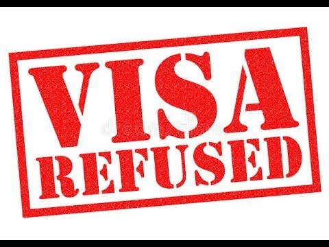 UK Spouse Visas Refusals Top 10 Reasons #UKVI #UKBA 2018