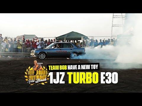 bareng-(team-bgb)-spinning-1jz-turbo-e30