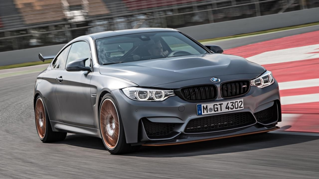 bmw m4 gts 2017 convertible drift steering engine specs and interior