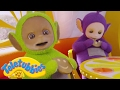 Teletubbies: 1 Uur Lange Compilatie Aflevering video