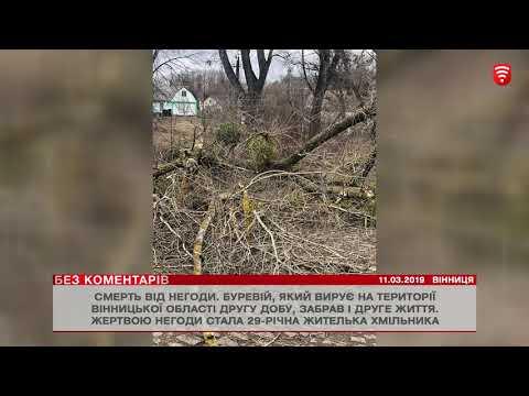 Телеканал ВІТА - БЕЗ КОМЕНТАРІВ: Телеканал ВІТА - БЕЗ КОМЕНТАРІВ 2019-03-11_1
