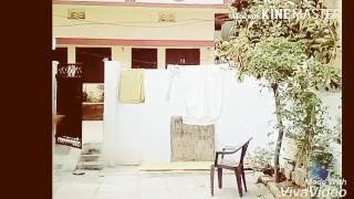 Guruvaram | Nikhil #kirakparty | #Arunarjun #shyamsiddharth