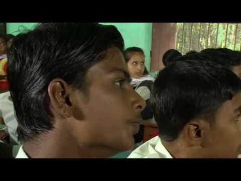 Teacher Development Films