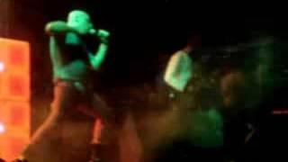 Antes de fin  CIRCO (coors light  indie rock  fest )