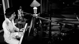 ARTHUR H, MYSTIC RUMBA / Luna park Teaser