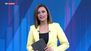 Ekonomi 7/24 22.10.2018 Fon Yöneticisi Eral Karayazıcı thumbnail