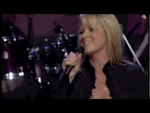 Grand Ole Opry Live:  Barbara Mandrell Tribute with Carolyn Dawn Johnson and Christy Sutherland