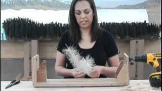H&J Super Tree Machine Instructional Video.mov