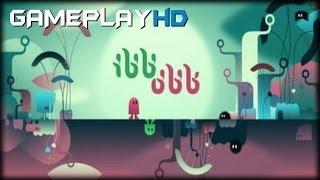 ibb & obb Gameplay (PC HD)