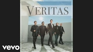 Veritas - You'll Never Walk Alone (Official Pseudo Video)