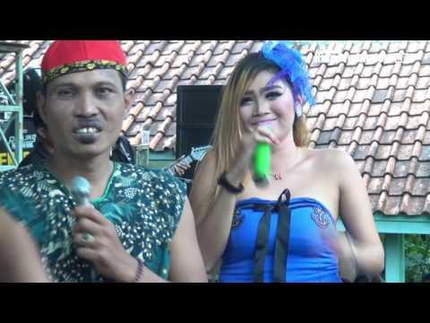 Jodoh Tukar -  Desy Paraswaty - Naela Nada Live Hulubateng Pabuaran Cirebon