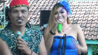 Video Jodoh Tukar -  Desy Paraswaty - Naela Nada Live Hulubateng Pabuaran Cirebon download MP3, 3GP, MP4, WEBM, AVI, FLV November 2018