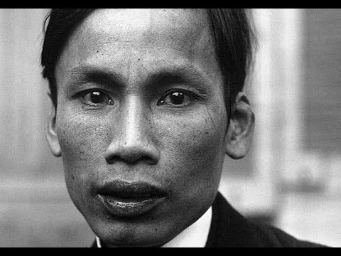 Ho Chi Minh: Bio, Vietnam War, Book, Facts, Education, Ideology, Legacy (2000)