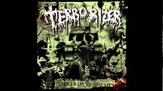 Watch Terrorizer Doomed Forever video