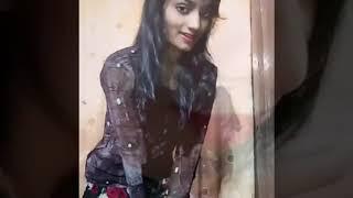 Tripura hot 11 girls in live dance....